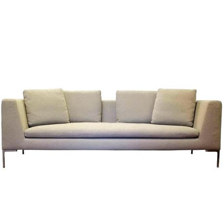 charles stewart sofa anderson large price furniture single bed