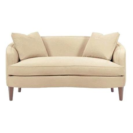 charles stewart sofa anderson fully upholstered furniture