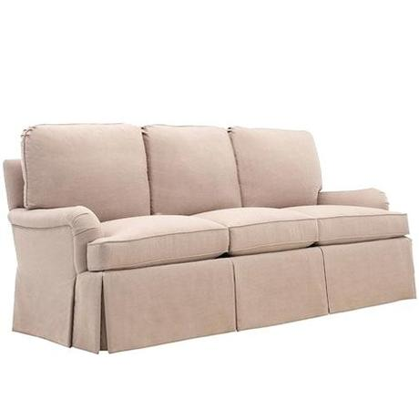 charles stewart sofa bromley furniture by store