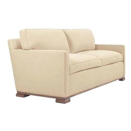 charles stewart sofa bromley sleeper furniture store custom