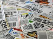 Types Coupons That Save Money
