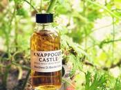Knappogue Castle Marchesi Barolo Cask Review