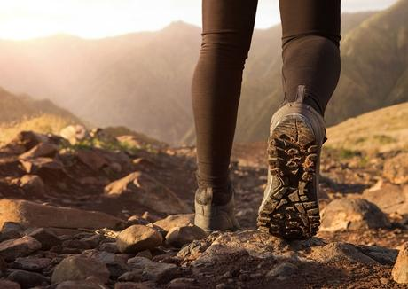 Top 7 Things to Carry When you are Hiking