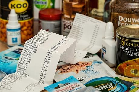 5 Questions to Ask Before Purchasing a POS System