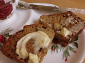 Family Favourite Banana Bread