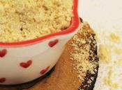 Instant Groundnut Poha Porridge Powder Recipe