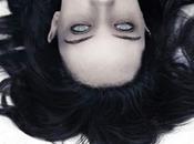Film Challenge Favourite Films Autopsy Jane