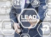 Generate Sales Leads: General Tips Know