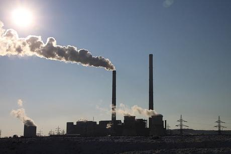 CO2 Levels Are Expected To Reach New Highs Last Witnessed More Than 3 Million Years Ago
