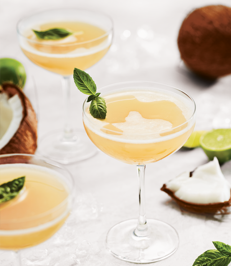 Mixology Astrology: RumHaven Cocktails for Each Zodiac Sign