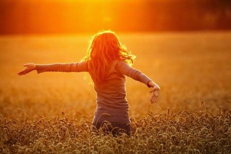 40 Signs you were meant to be a great energy practitioner