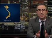 Vietnam Jealous Coronavirus Song Last Week Tonight