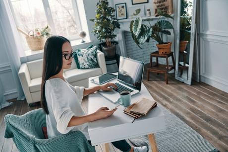 Six Figure Freelancers: The Future of Work