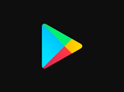 Enable Dark Mode Google Play Store Android