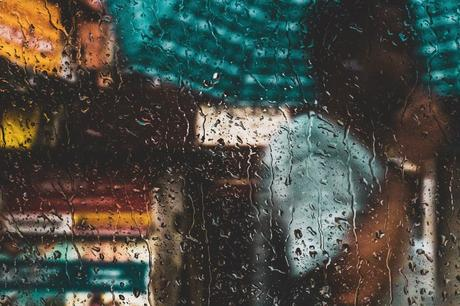 Muted Colors – Lenten Journey