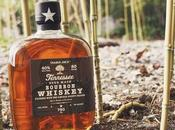 Trader Joe's Tennessee Bourbon Whiskey Review