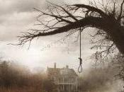 Film Challenge Favourite Films Conjuring (2013)
