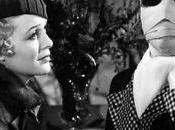 Retro Review: 'The Invisible Man'