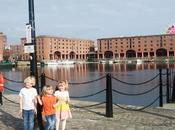 Liverpool's Hidden Gems: Picks Places Visit Trip Liverpool