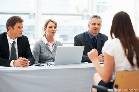 interview-businessperson