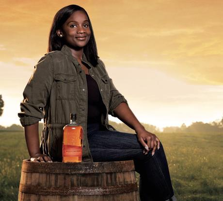 New Craftswomen Program Will Celebrate Women in the Whiskey Industry