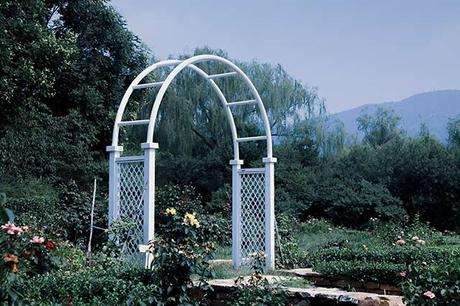 Types of outdoor structures for your home