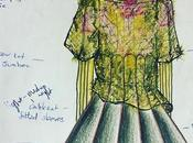 Somewhat Miss Fashion Design It's Tough Industry....