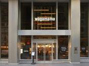 Grand Opening: Asian-Inspired Wagamama Opens York Location
