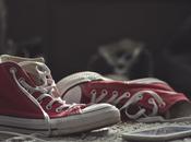 Clean Canvas Shoes Simple Effective Ways
