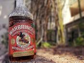 Warbringer Warmaster Edition Whiskey Review