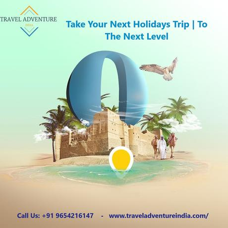 Book India Tour Packages are perfectly combined with India tours to add more charm and excitement to your Incredible India holidays. Get all travel information related to Indian cities, tourist attractions, travel destinations, Indian food, festivals, things to do. Call Us +91 9654216147 to Book Your Trip Now!