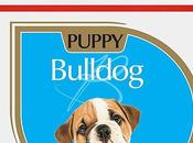 Top-Rated Best Food Bulldogs (2020 Review)