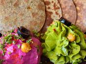 Review Sante Cuisine: Perfect Balance Health, Flavours Taste