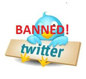 Civil Society Restores Twitter Access in Pakistan