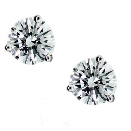 Diamond Earrings Boca Raton, boca diamond, Boca raton diamonds, diamond earrings