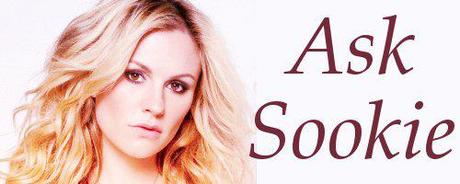Ask Sookie: Dying to Know
