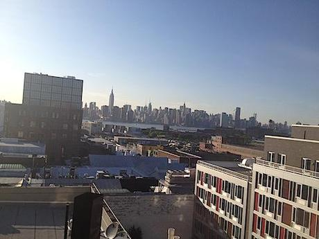 williamsburg view.JPG