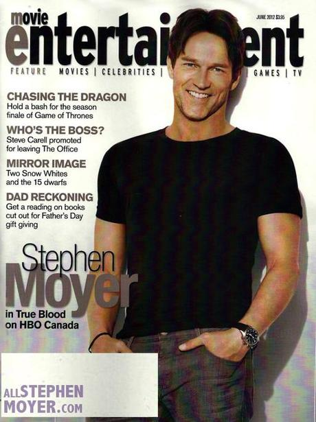 stephen-moyer-covers-canadas-movie-entertainm-L-l6Shl8.jpeg