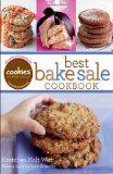 Cookies for Kids: A Great Cookie Cookbook