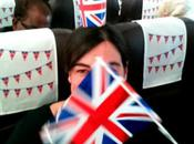 Queen's Diamond Jubilee Street Parties Near 10,000: Let's Celebrate, (most) People