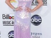 Katy Perry Grandma!