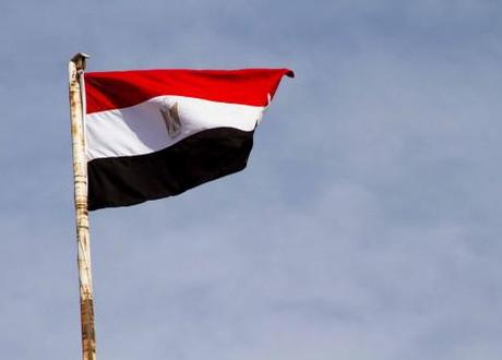 Egypt holds first free presidential elections