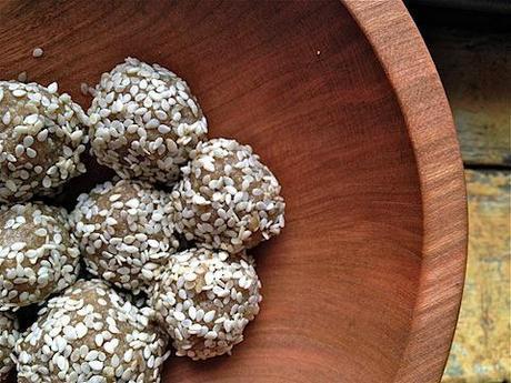 sesame truffles.JPG