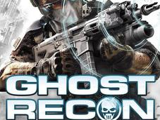 S&S; Review: Ghost Recon: Future Solider