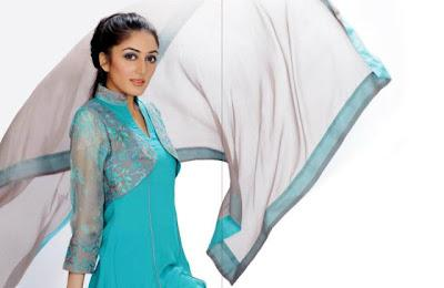 Taana Baana Summer Spring Collection 2012