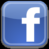 How to delete all your Facebook messages in 1 click