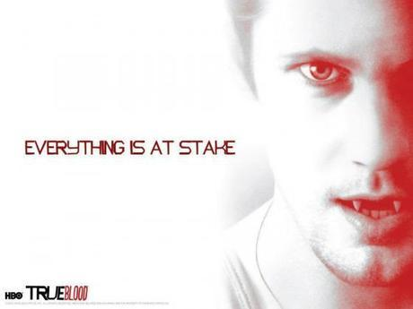 "True Blood Season 5 ""Everything Is At Stake"" Promo"
