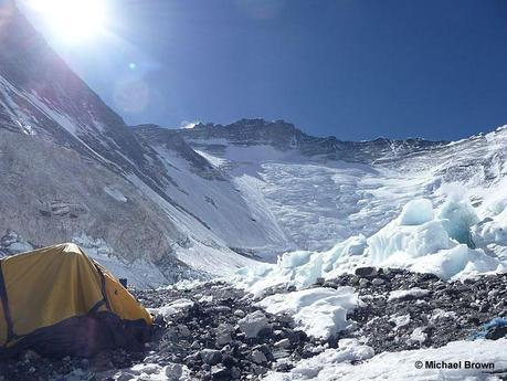 Everest 2012: Climbers Ready For Round 2