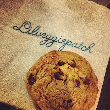 vegan chocolate chip cookie.JPG