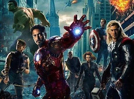 Avengers+Movie.jpg